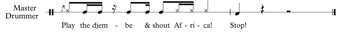 Master Drummer Stop Signal.png