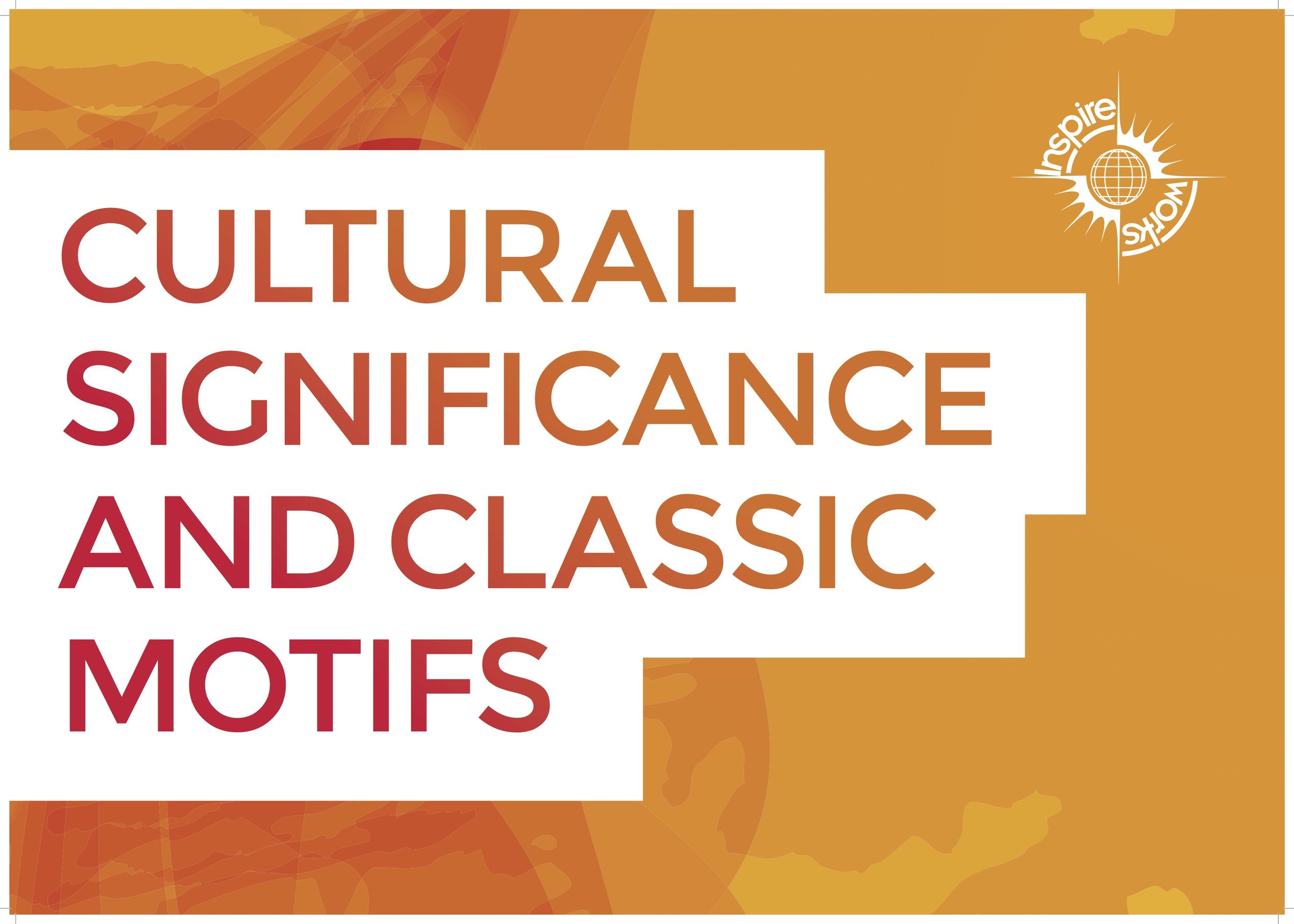 Cultural Significance & Classic Motifs.jpg