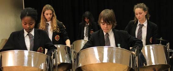Inspireworks_steel pans secondary school.jpg