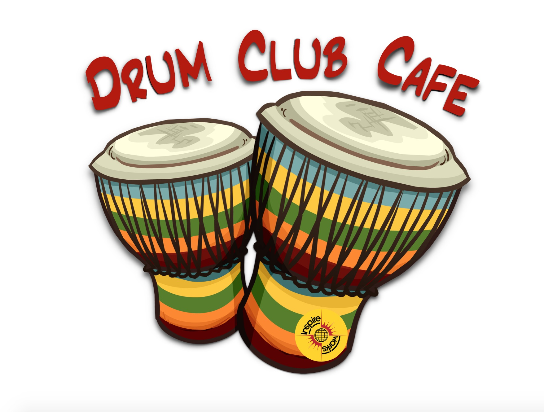 Drum Club Cafe Logo 2.jpg