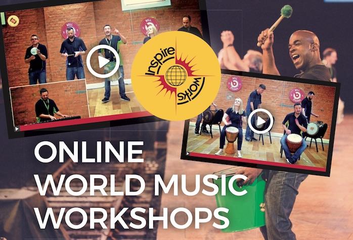 IW Online Workshops small.jpg