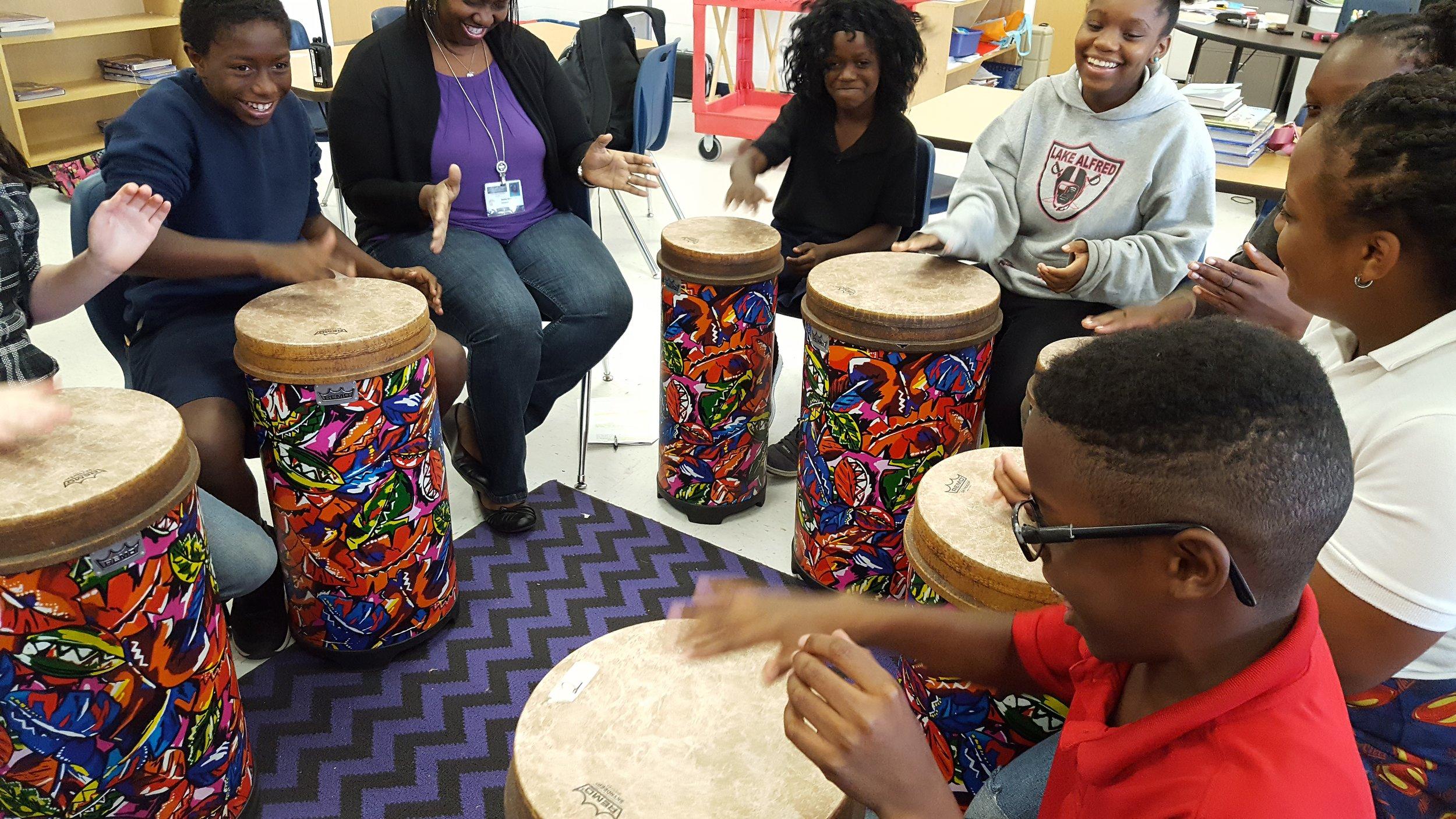Group-Drumming_Classroom.jpg