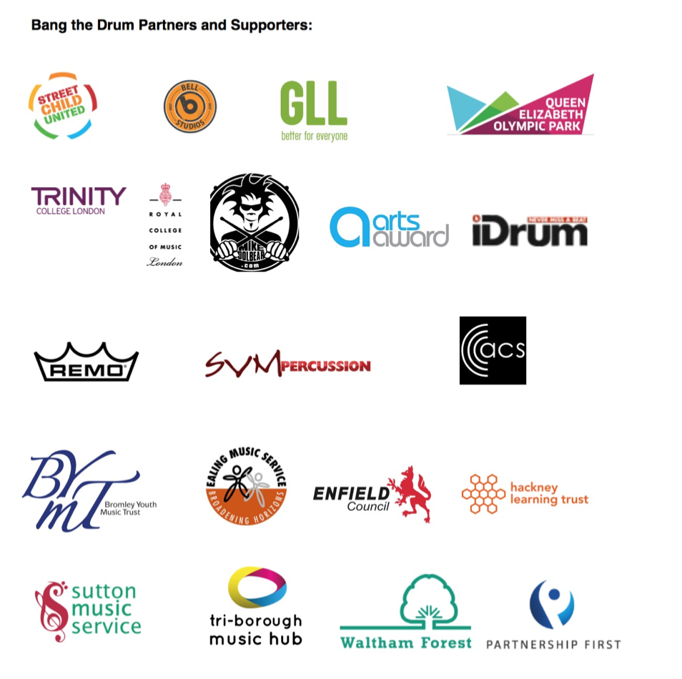 BtD 2016 Sponsors.png