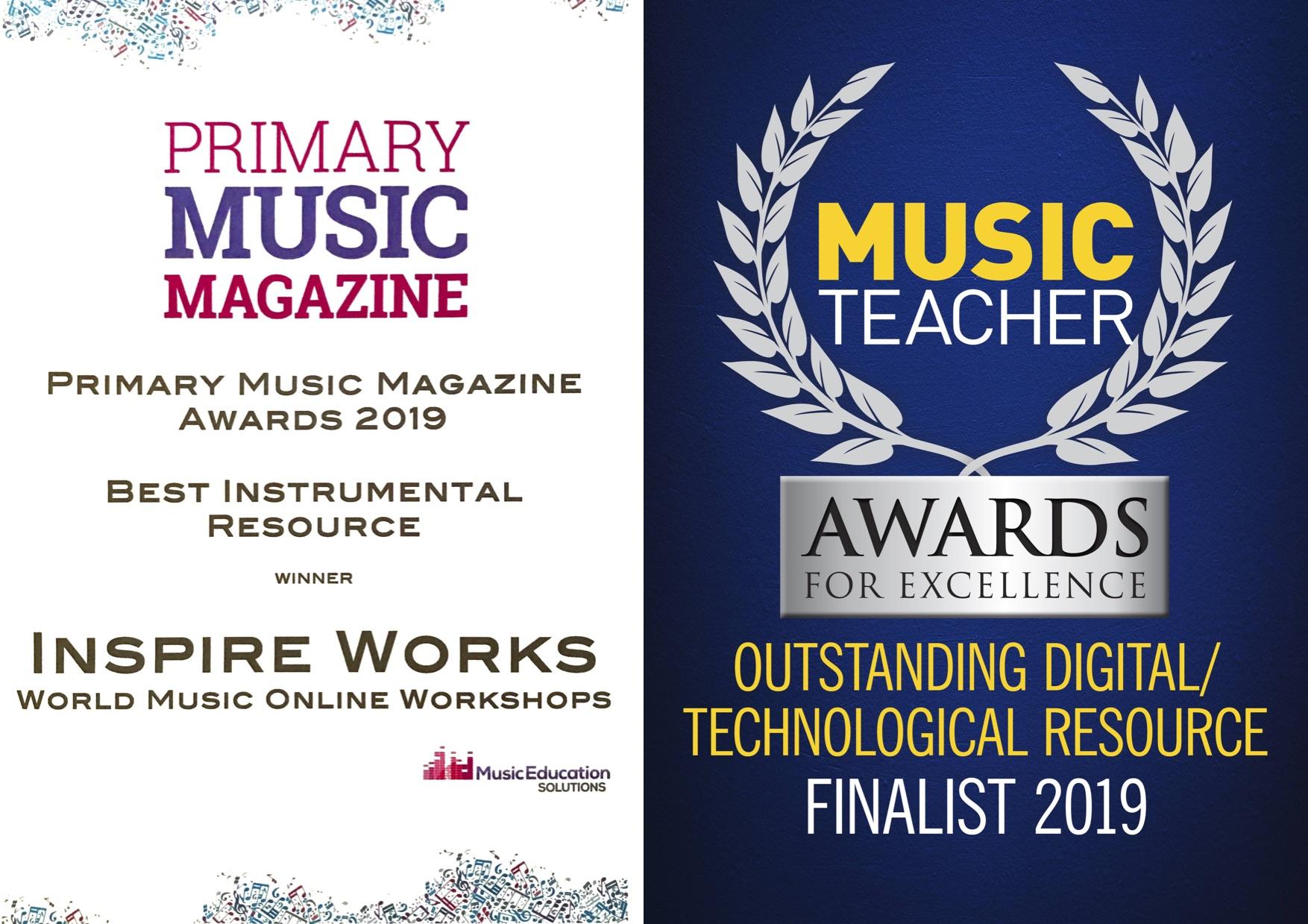 Online Awards.jpg