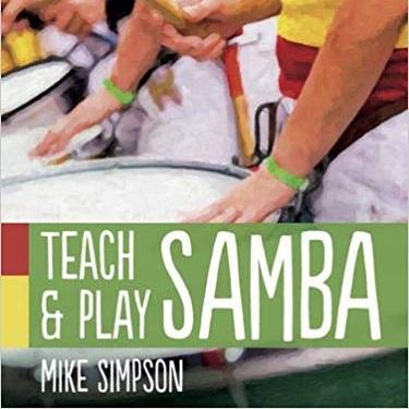 Teach+%26+Play+Samba.jpg