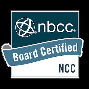 Certified 4/22/2013