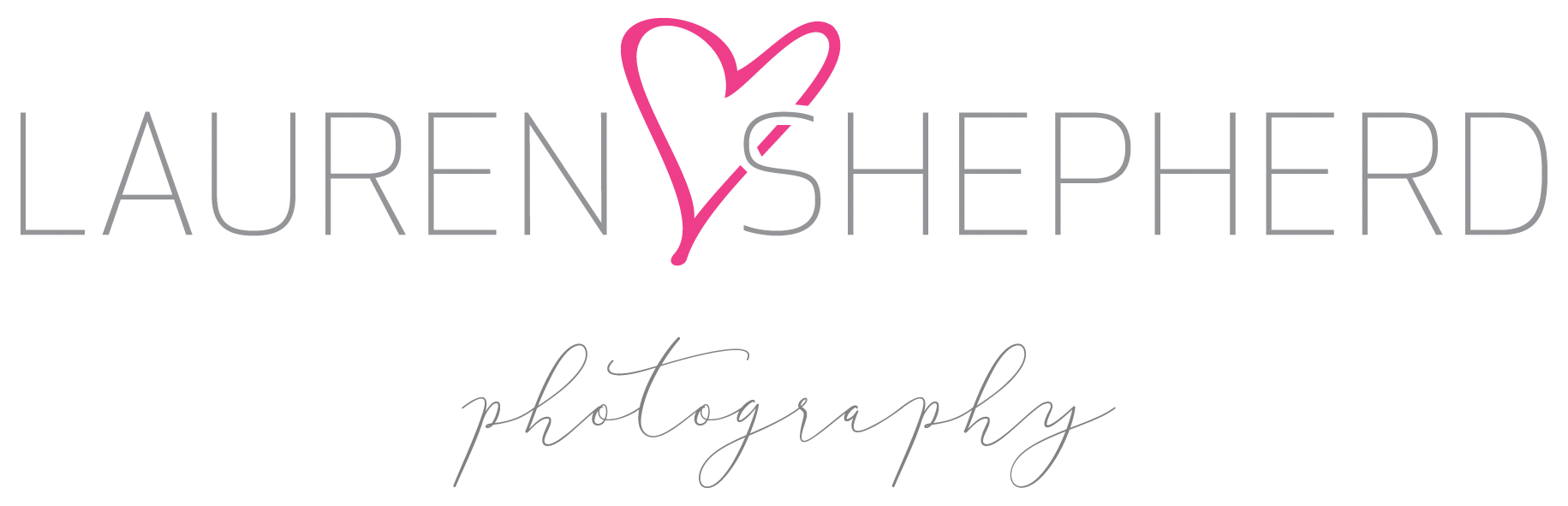 banchory photographer aberdeen newborn photographer