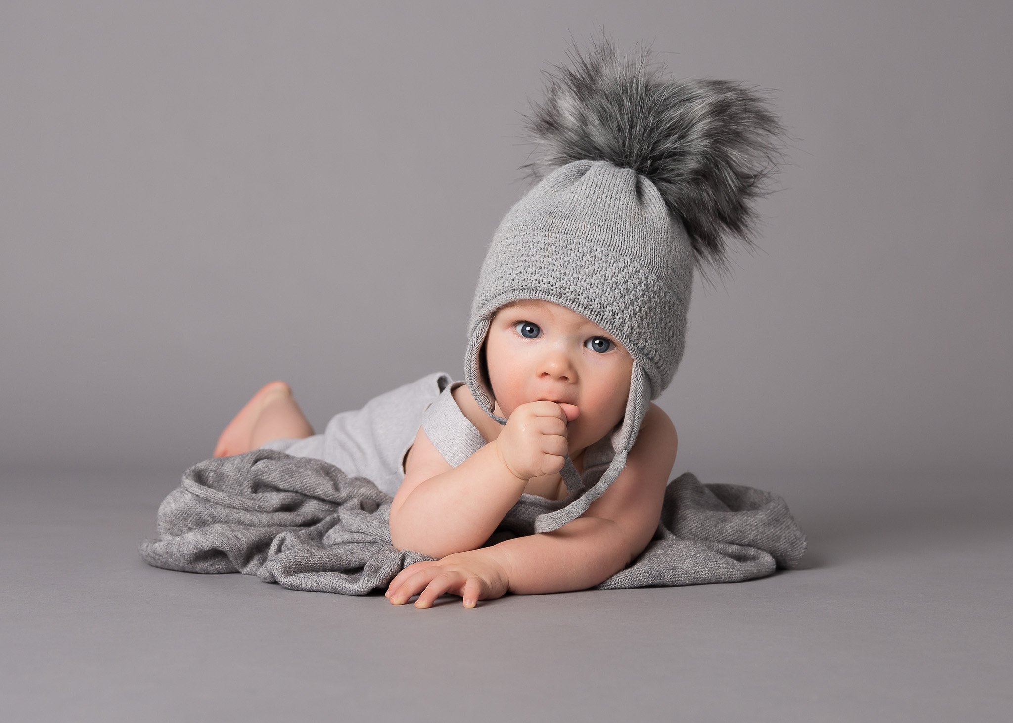 aberdeen baby photographer banchory photographer