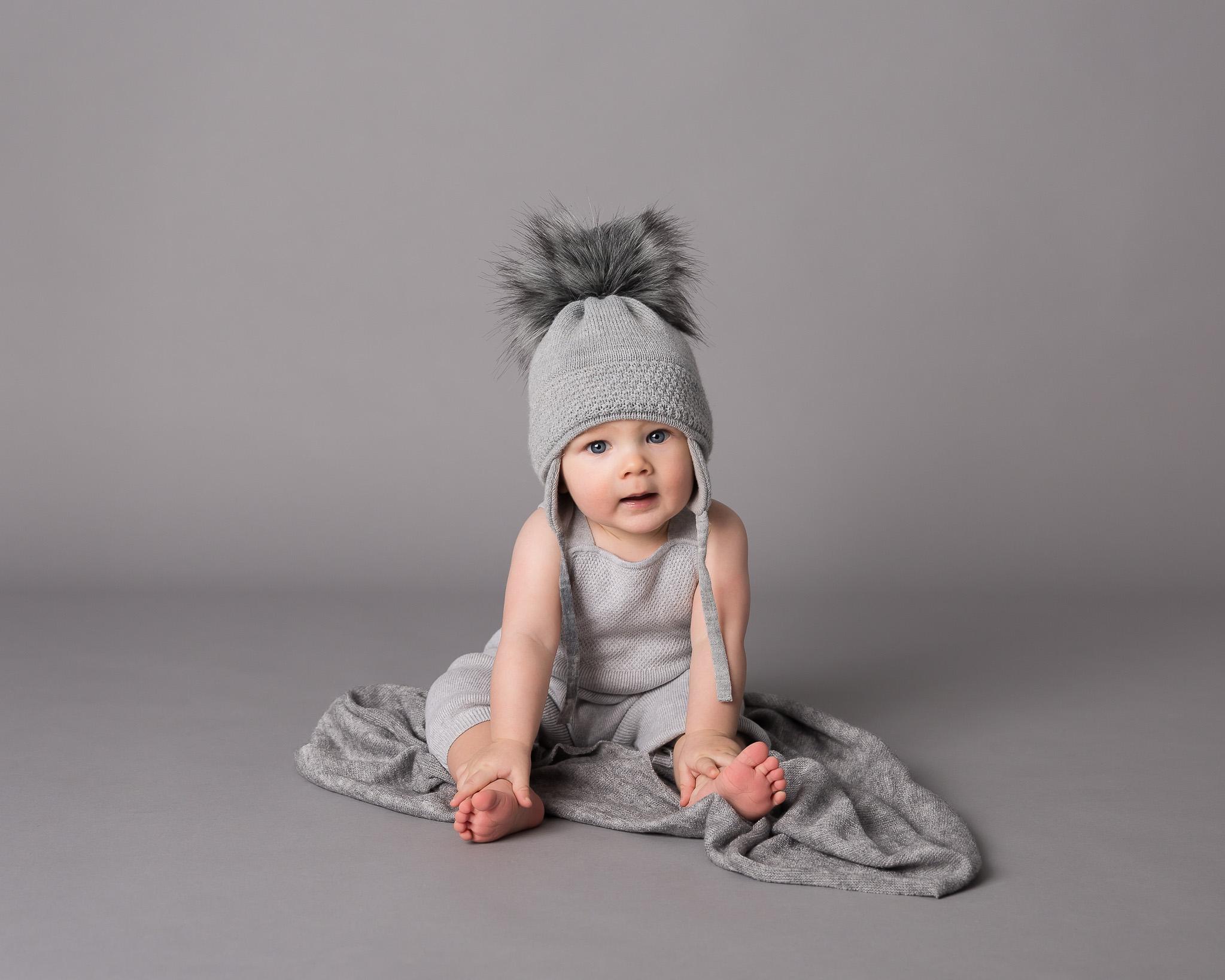 baby photography banchory aberdeen baby photographer-2.jpg