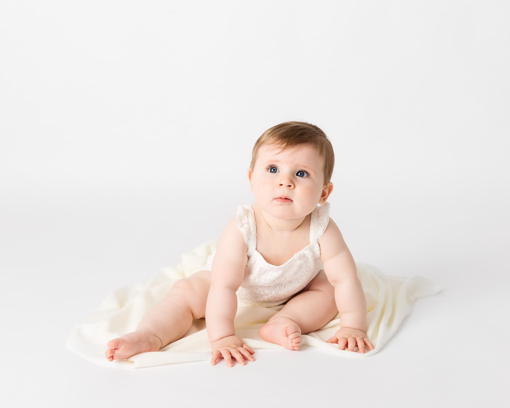 baby photography banchory aberdeenshire photographer-2.jpg