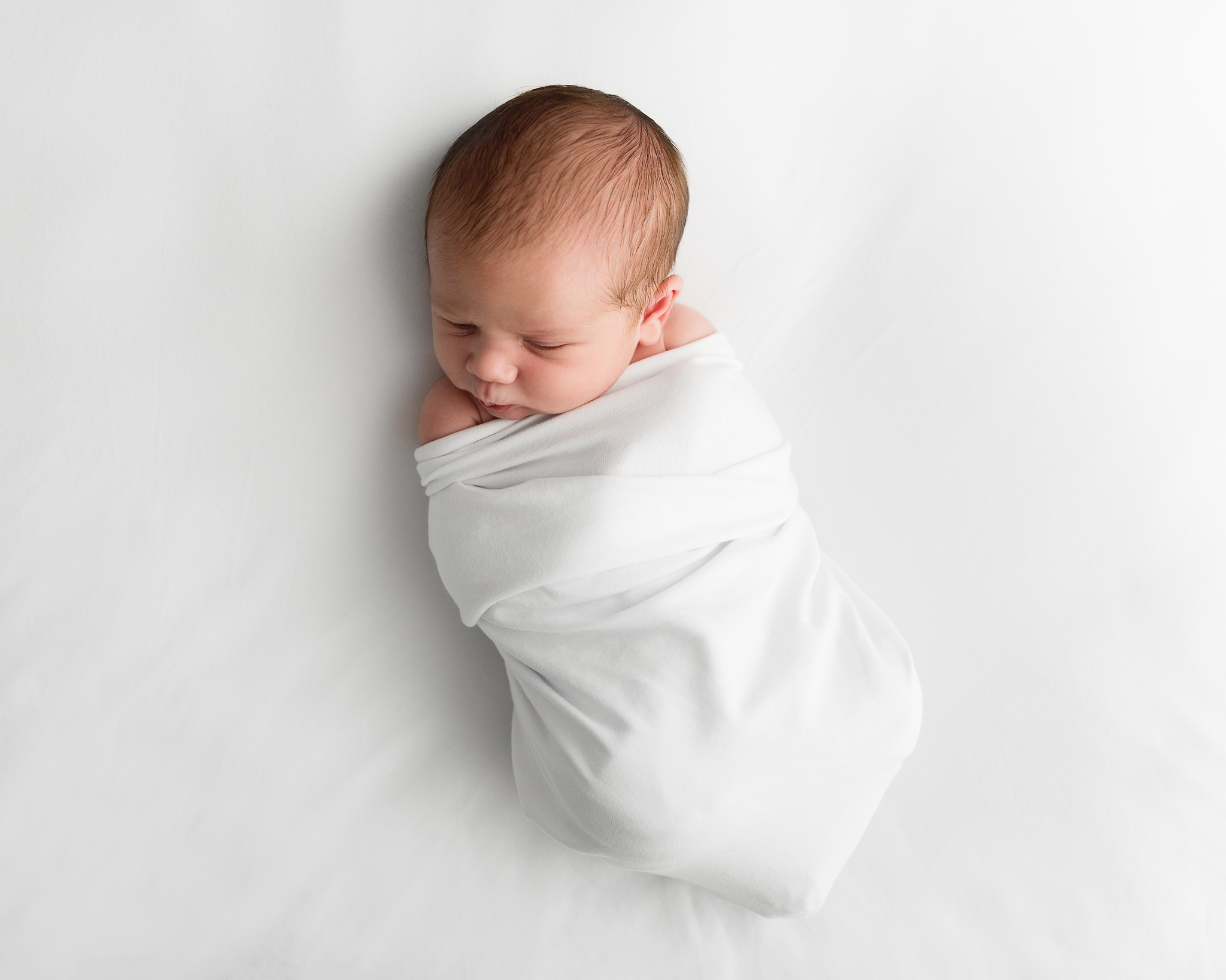 aberdeen newborn photographer banchory photographer-2.jpg