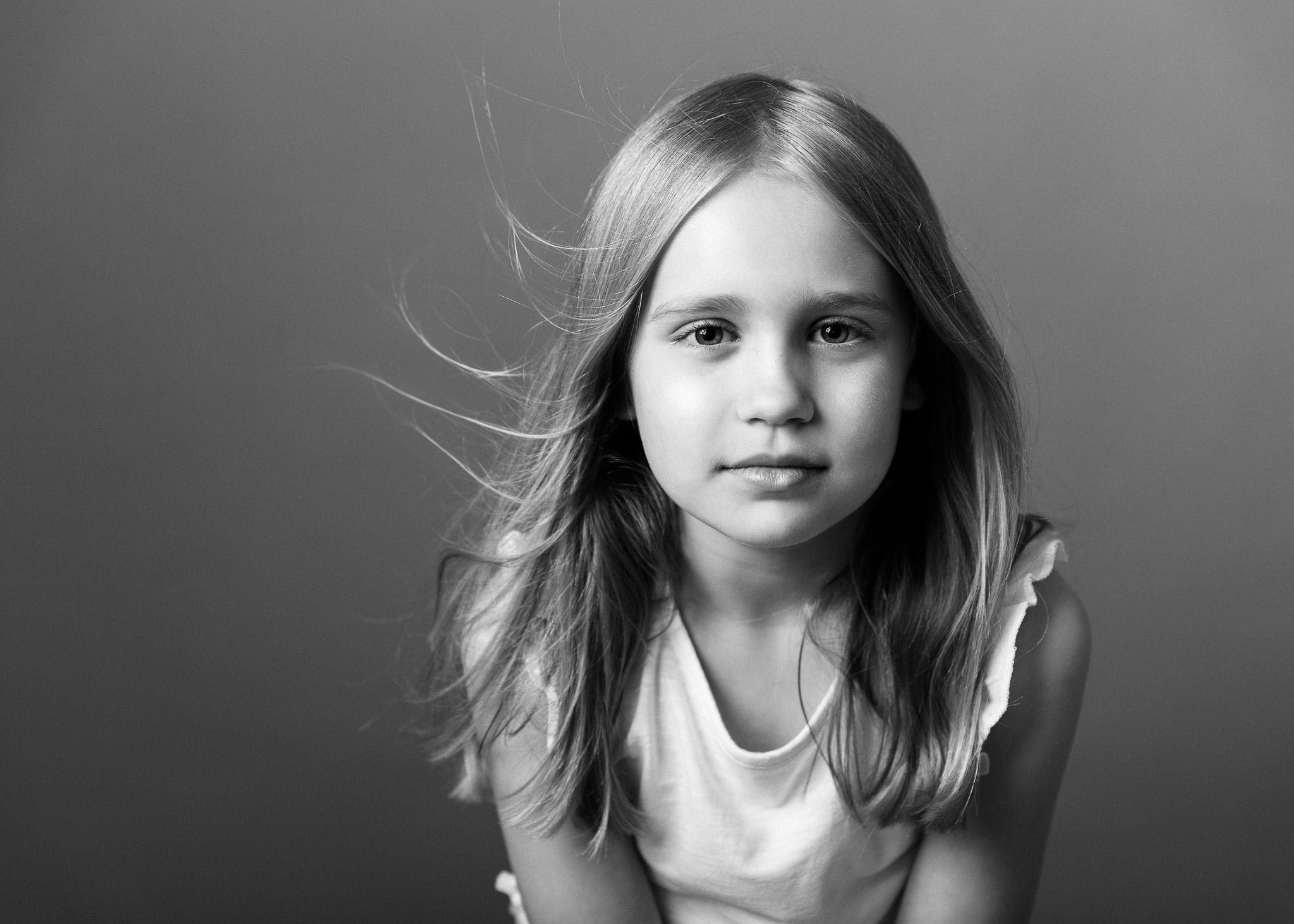 child portrait photography banchory aberdeen aberdeenshire portrait photographer-1.jpg