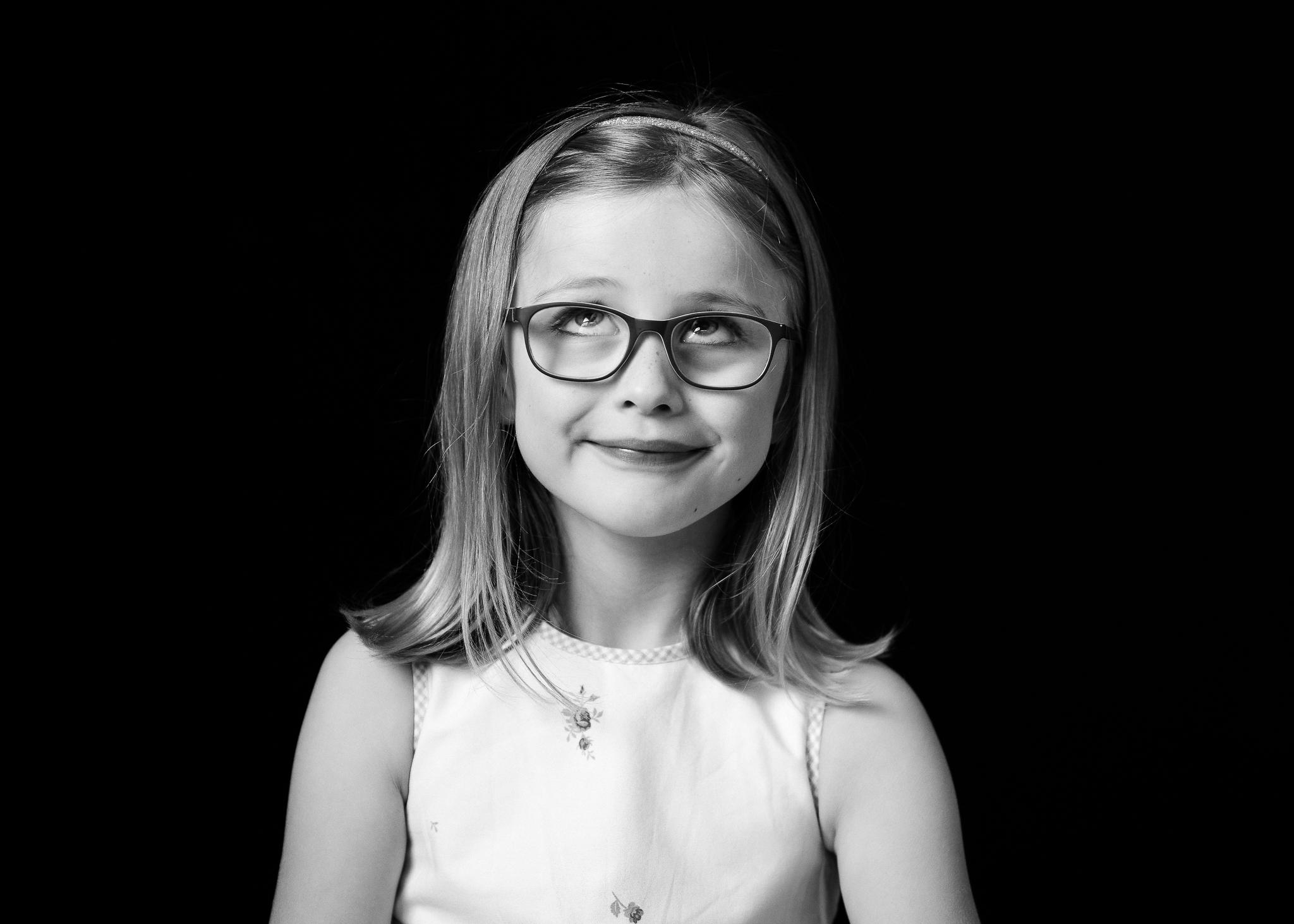 BANCHORY PHOTOGRAPHER ABERDEEN CHILDRENS PHOTOGRAPHER-1.jpg