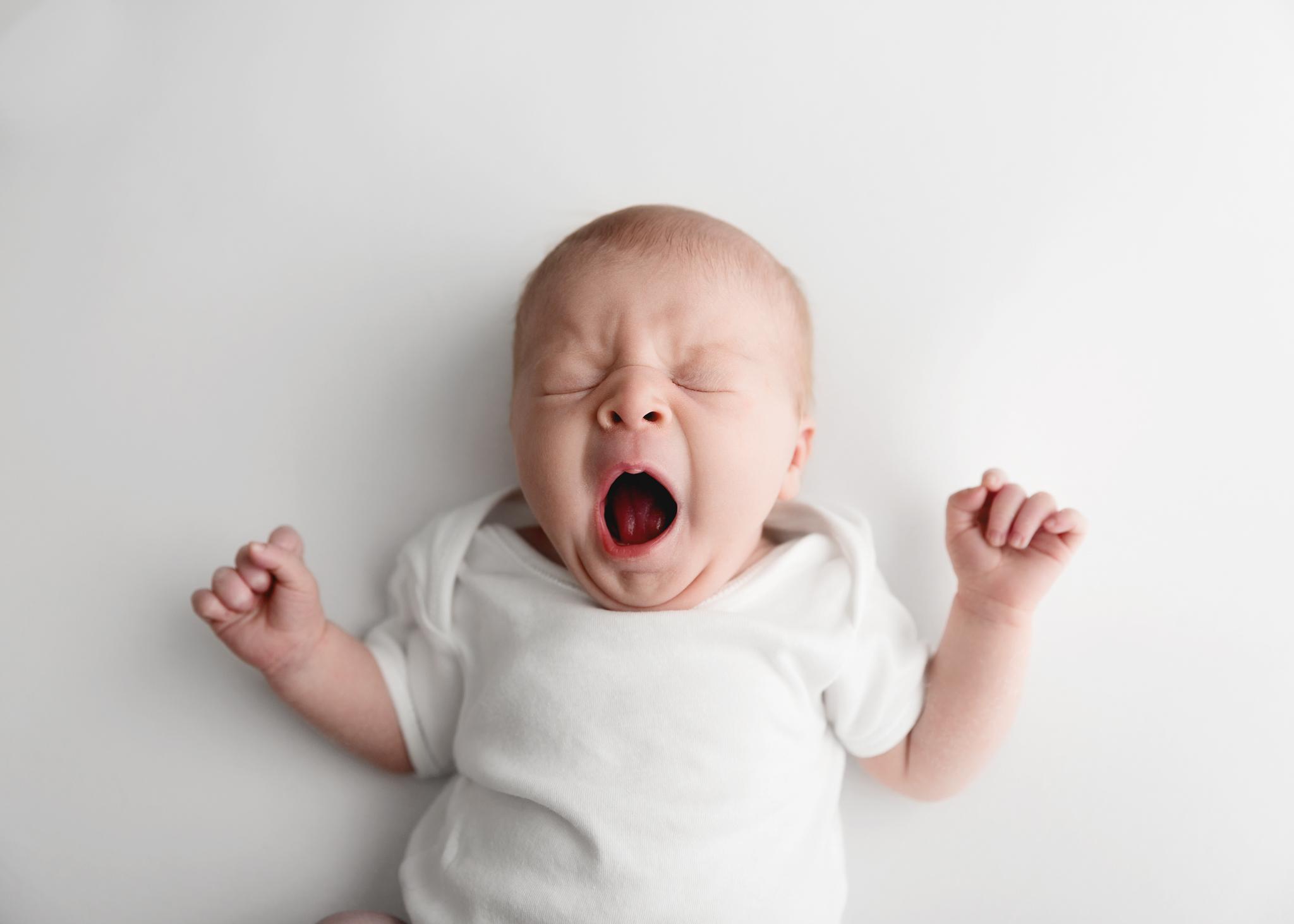 banchory photographer aberdeen newborn photographer