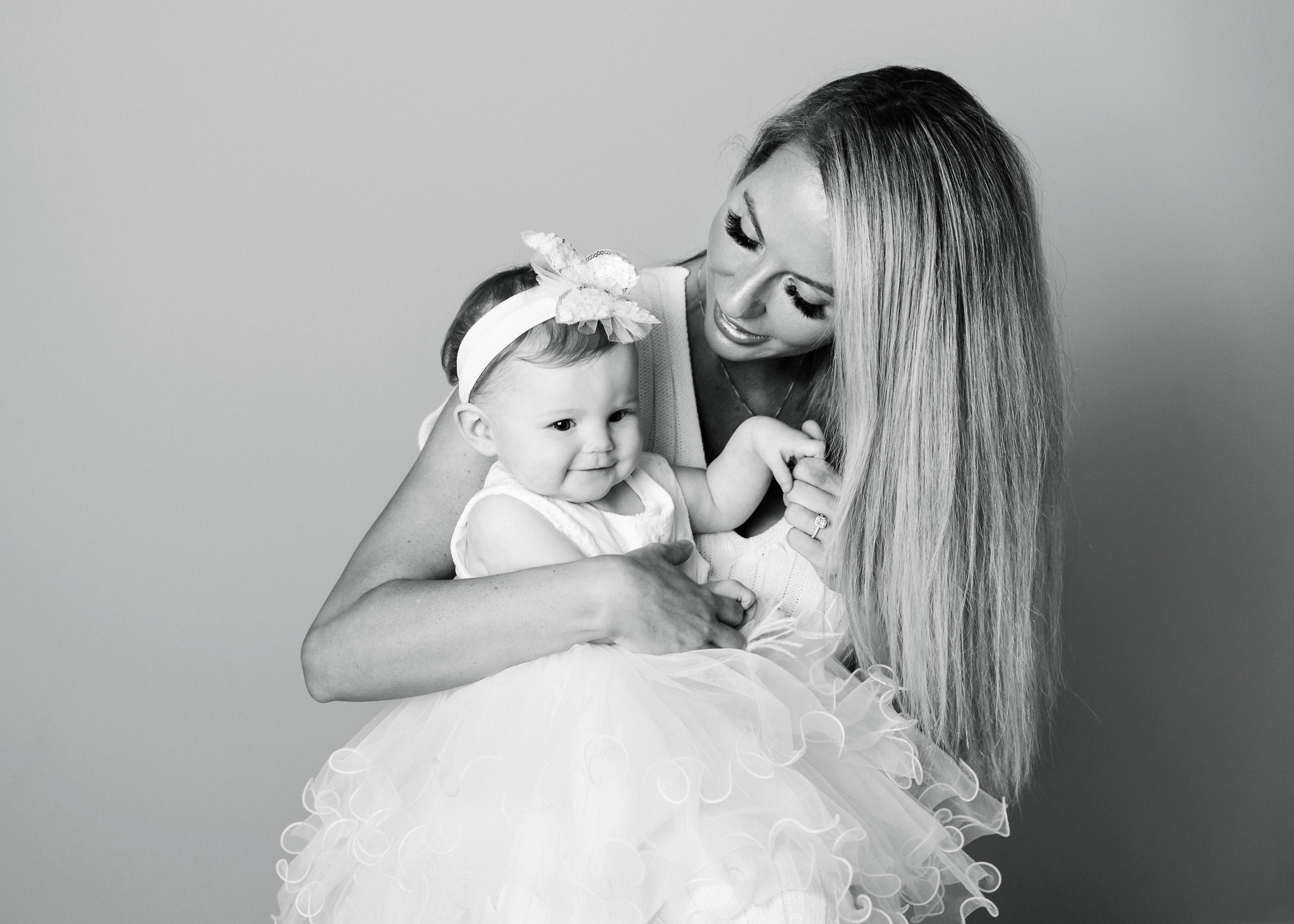 aberdeen baby photographer motherhood