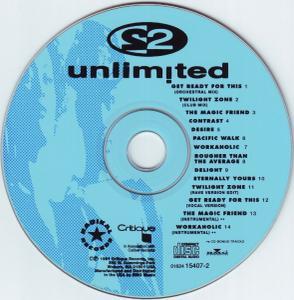 CD_1993.jpg