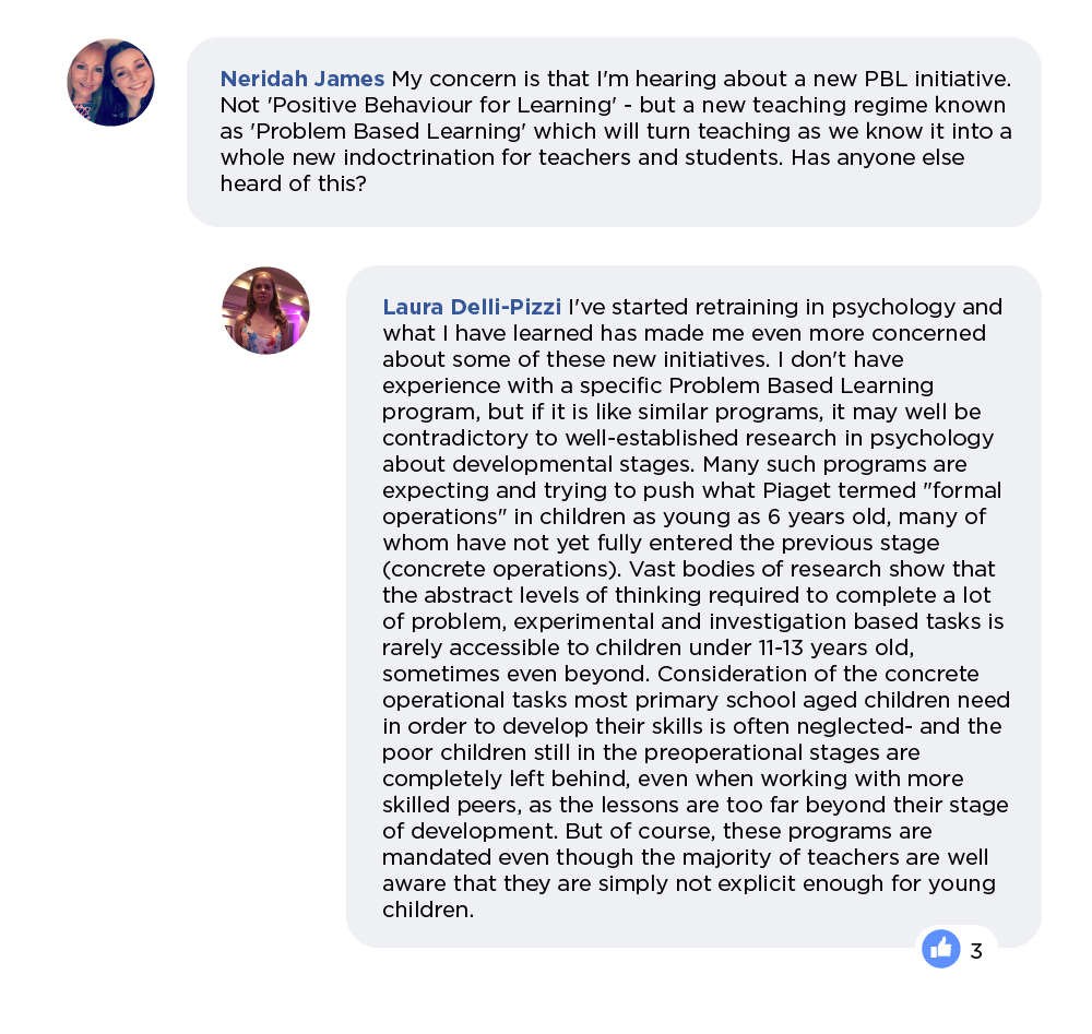FB Comments-01.png