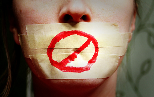 Free-Speech-Silenced.jpg