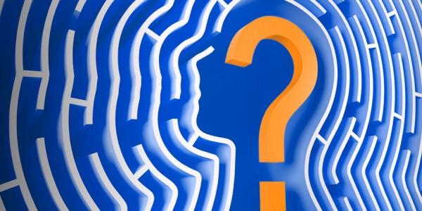 question-head-maze-600x300.jpg