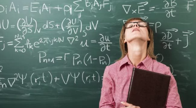As parents we need to campaign against the endless and pointless testing that puts teachers under strain. (Pic: iStock)