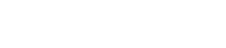 All Training and Resources are Linked to the Australian Curriculum