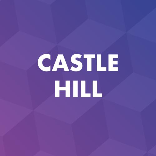 castle-hill-dt.png