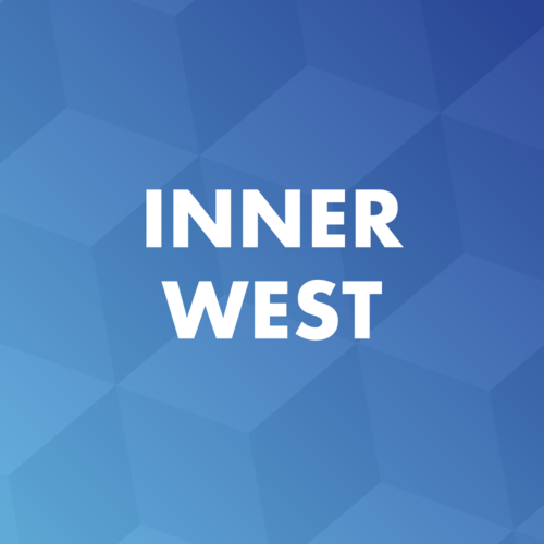 inner-west-cct.png