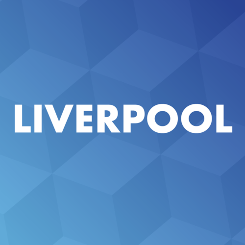 liverpool-cct.png