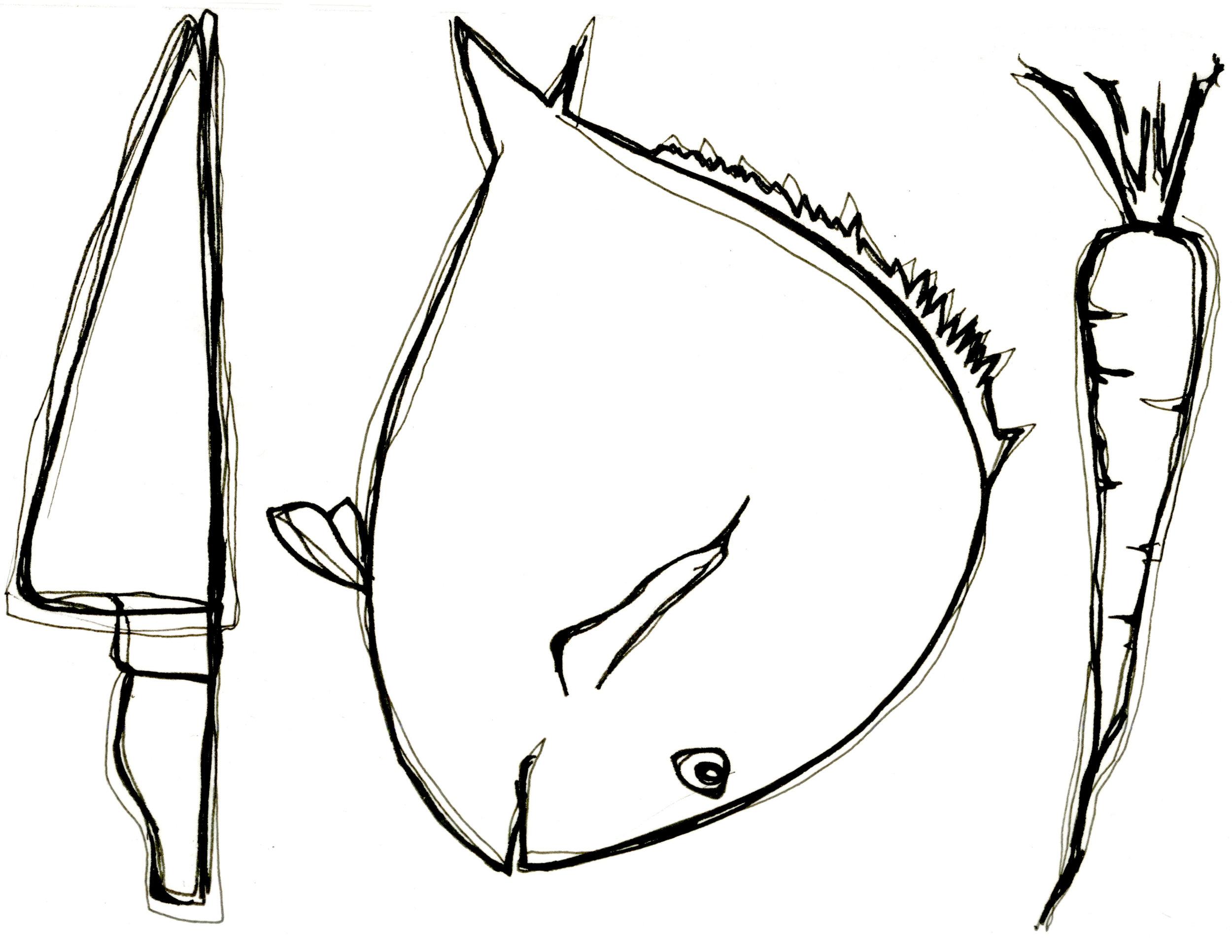 Fish_carrot_knife_.jpg