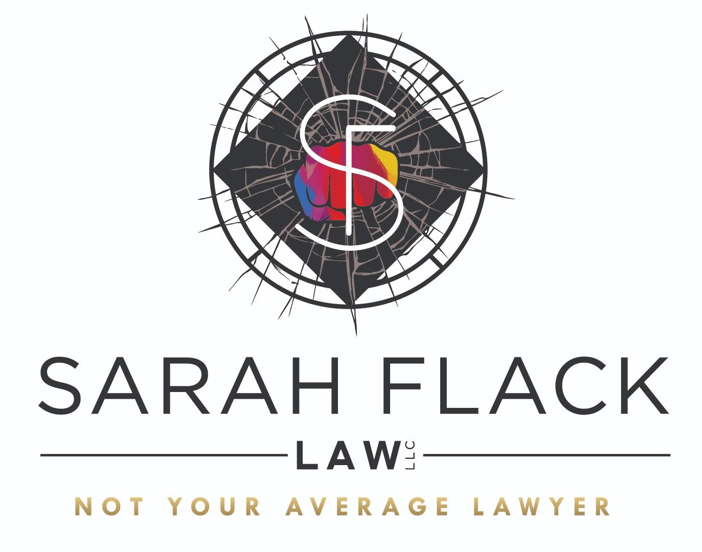 Sarah+Flack+Law+NEW+logo+gold+tagline-01.jpg