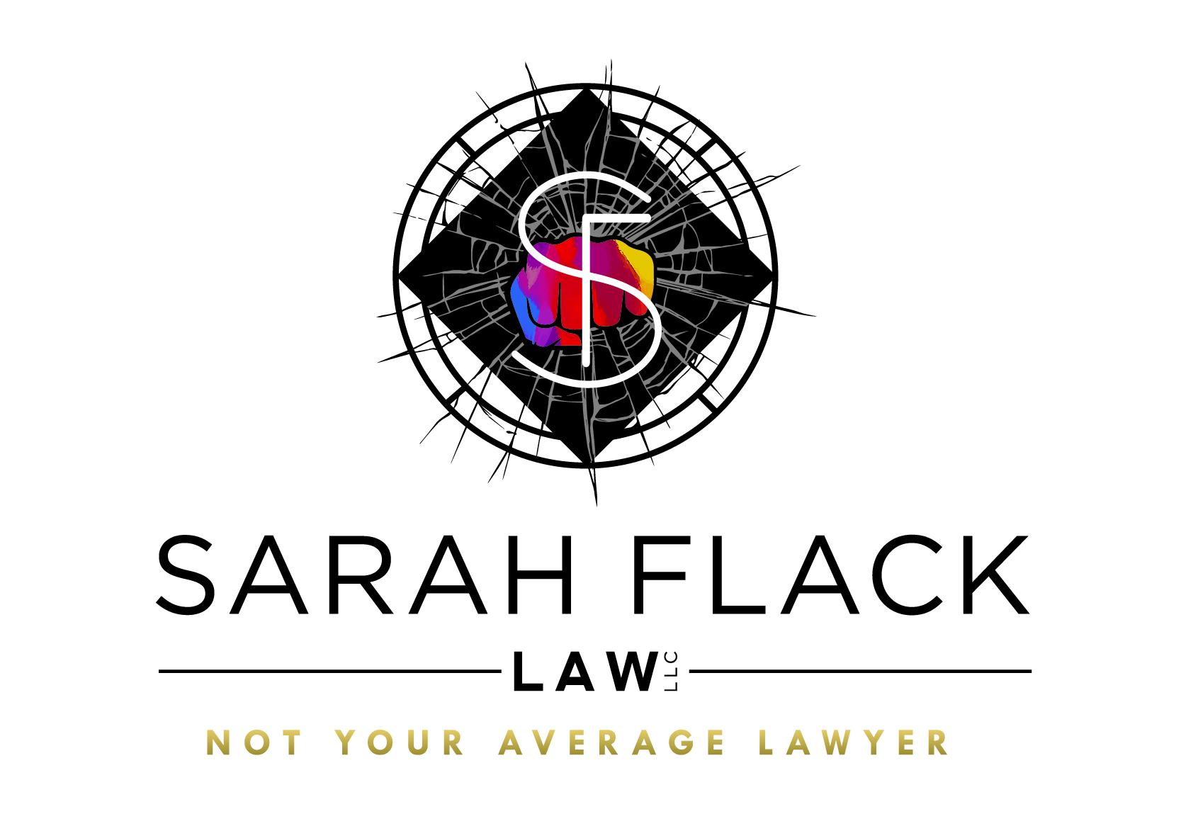 Sarah Flack Law NEW logo gold tagline-01.jpg