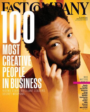 Fast Company June 2017 Cover.jpg