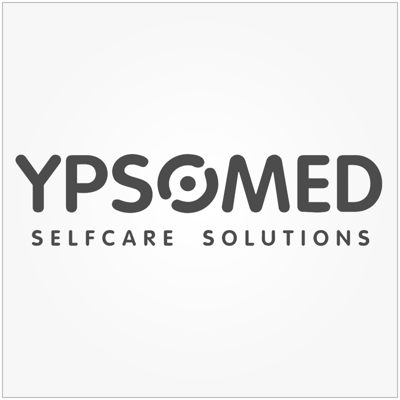 Ypsomed AG