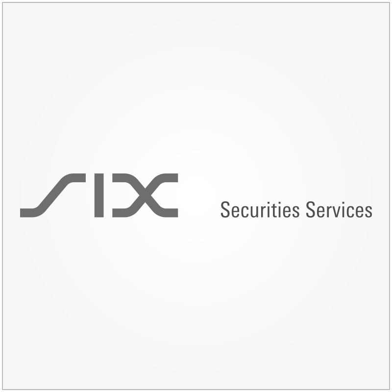 SIX Securities Services