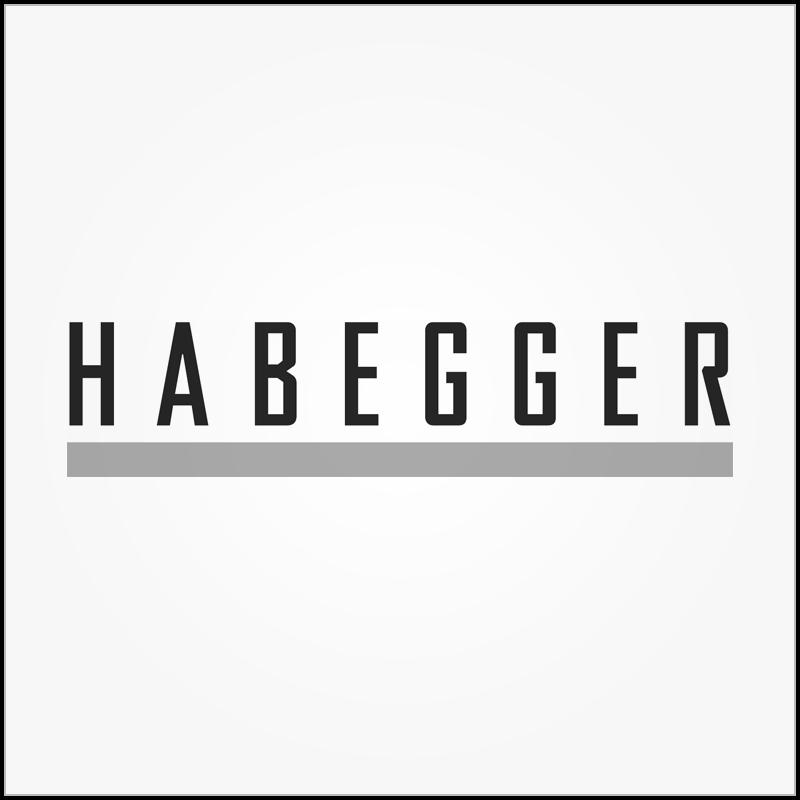 Habegger Veranstaltungstechnik AG