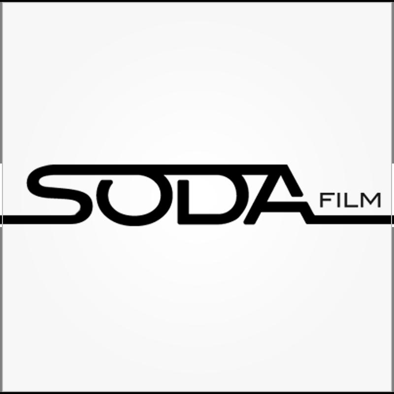 Soda Film