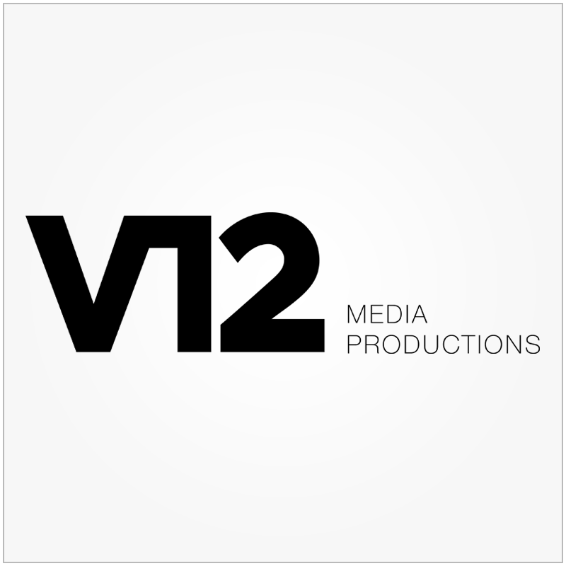 V12 Media Productions