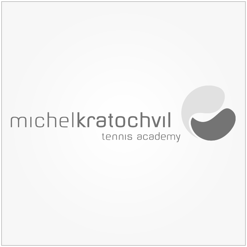 Michel Kratochvil Tennis Academy