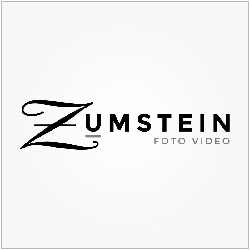Foto Video Zumstein AG