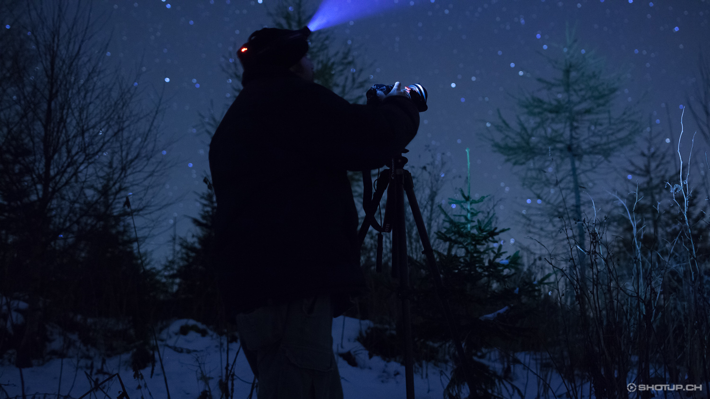 Catching The Stars-8.jpg