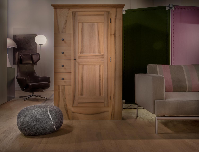 Interior 04