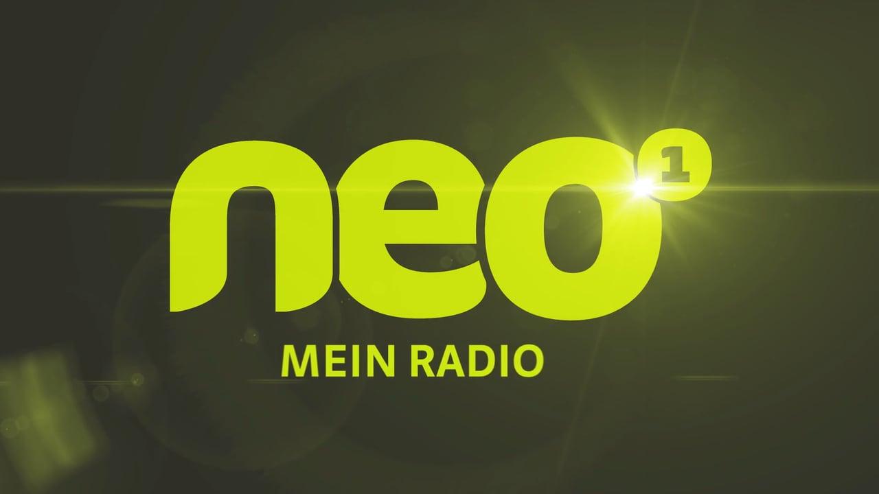 Werbespot «Radio Neo1»
