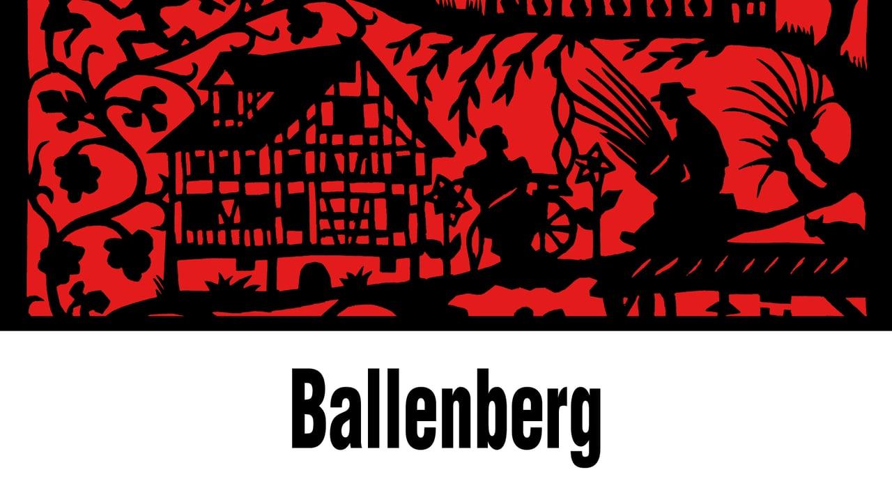 Werbespot «Ballenberg 2017»