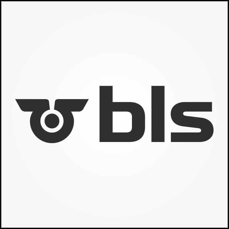 client_bls.png