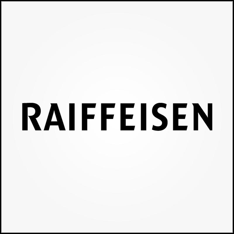client_raiffeisen.png
