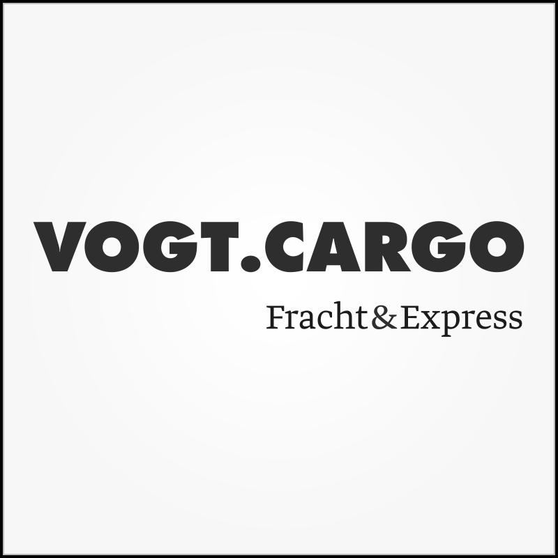 client_vogtcargo.png