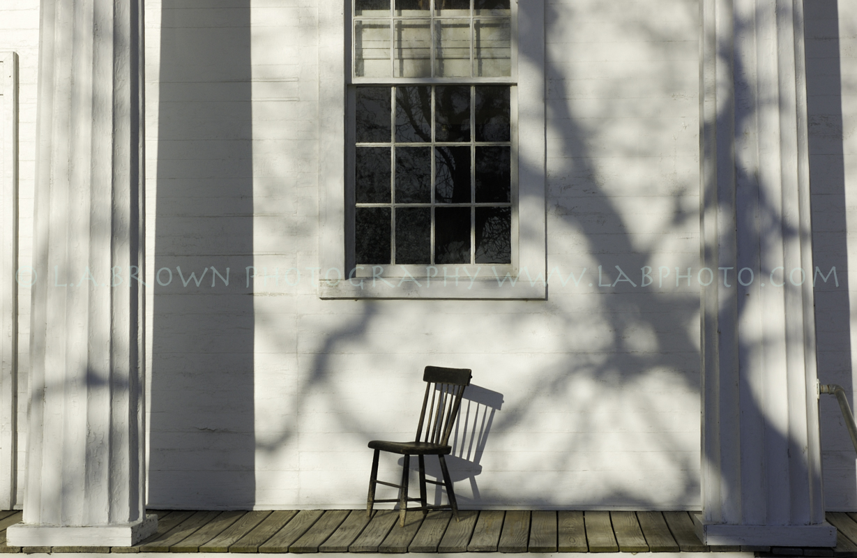 Mary's Chair-93.jpg