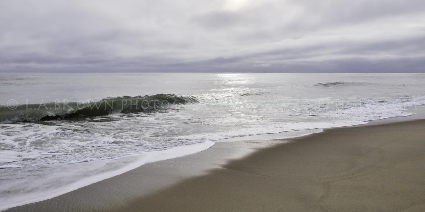 South Beach, Right Fork