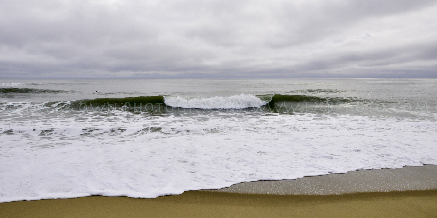 South Beach, Edgartown, MA