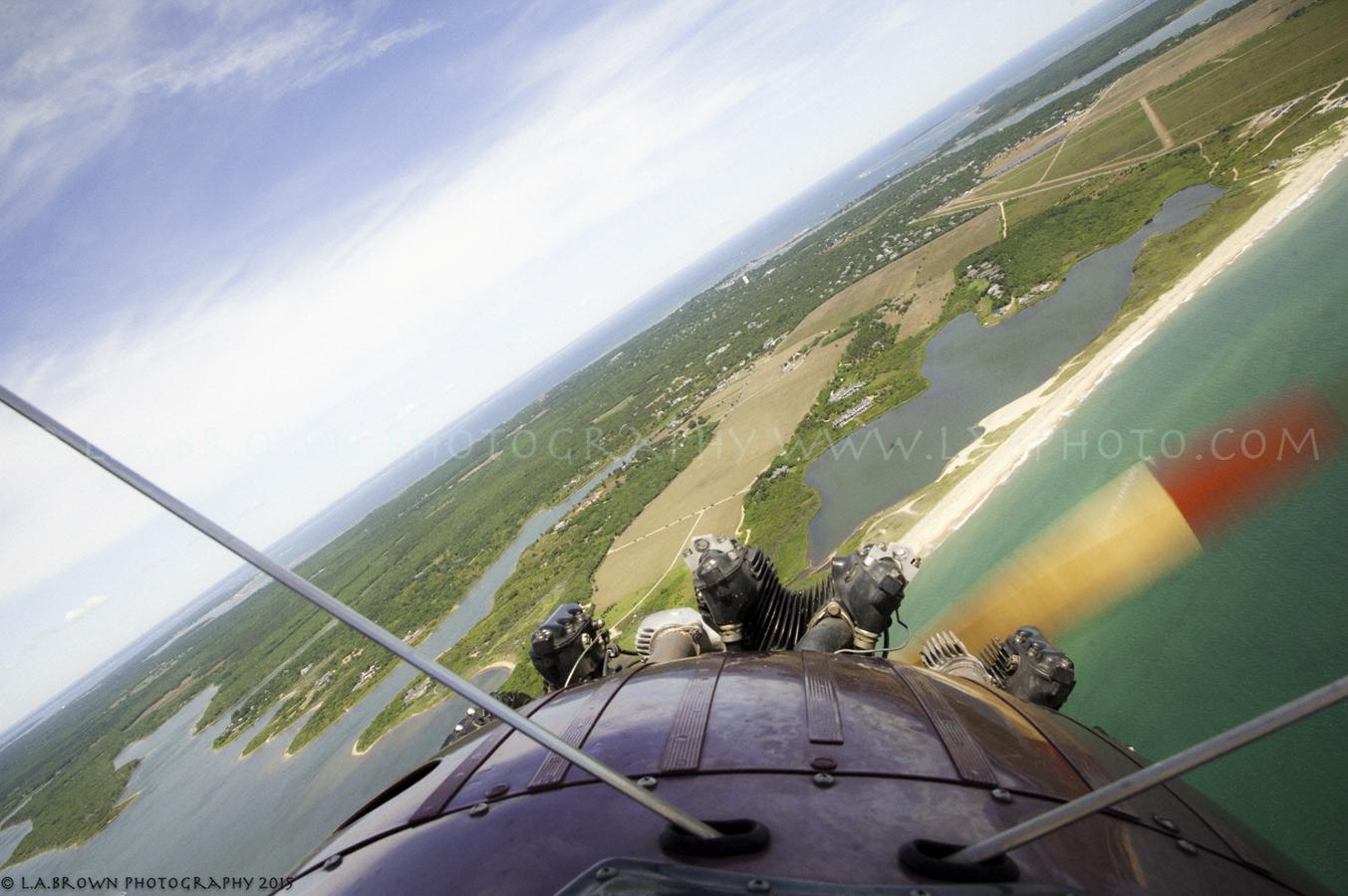Aerials Digi-4.jpg